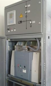 ES02plus