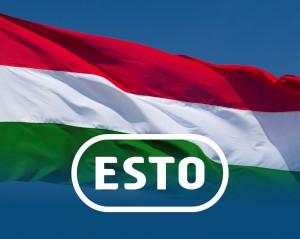 fb-esto-ungaria