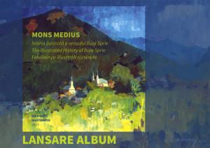 media-album2017